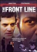 Subtitrare The Front Line