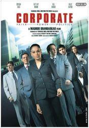 Subtitrare Corporate