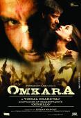 Subtitrare Omkara