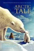 Subtitrare Arctic Tale