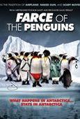 Trailer Farce of the Penguins