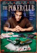 Trailer The Poker Club