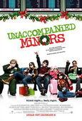 Subtitrare Unaccompanied Minors