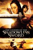 Subtitrare Muyeong geom (Shadowless Sword)