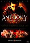 Subtitrare Anthony Warrior of God (Antonio guerriero di Dio)