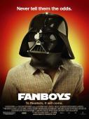 Trailer Fanboys
