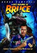 Subtitrare My Name Is Bruce
