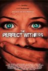 Subtitrare The Ungodly (The Perfect Witness)