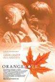 Trailer Orangelove