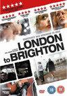 Subtitrare London to Brighton