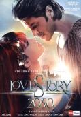Subtitrare Love Story 2050