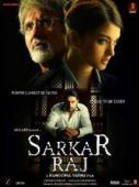 Subtitrare Sarkar Raj (Sarkar 2)