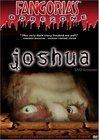 Subtitrare Joshua