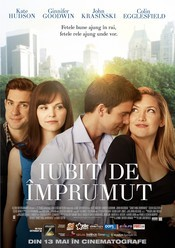 Subtitrare Something Borrowed