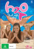 Subtitrare H2O: Just Add Water - First Season