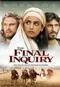 Subtitrare The Inquiry ( L'Inchiesta)