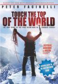Subtitrare Touch the Top of the World