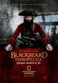 Subtitrare Blackbeard: Terror at Sea