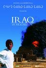 Subtitrare Iraq in Fragments