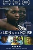 Subtitrare A Lion in the House