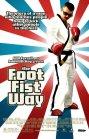 Subtitrare The Foot Fist Way