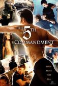 Subtitrare The Fifth Commandment