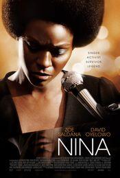 Subtitrare Nina