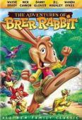 Subtitrare The Adventures of Brer Rabbit