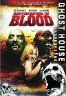 Trailer Brotherhood of Blood