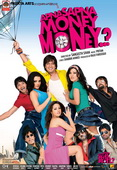 Subtitrare Apna Sapna Money Money