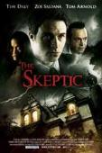Trailer The Skeptic