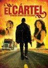 Trailer El cártel
