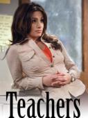 Subtitrare Teachers.