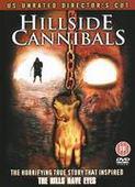 Subtitrare Hillside Cannibals