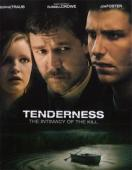 Subtitrare Tenderness