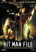 Subtitrare Hit Man File (Sum muepuen)