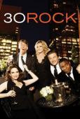 Subtitrare 30 Rock - Sezonul 1