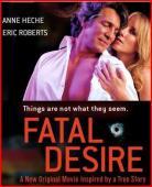 Subtitrare  Fatal Desire