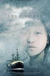 Subtitrare True North