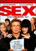 Subtitrare Sex and Death 101