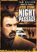 Subtitrare Jesse Stone: Night Passage