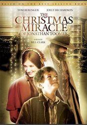 Subtitrare The Christmas Miracle of Jonathan Toomey