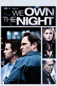 Subtitrare We Own the Night