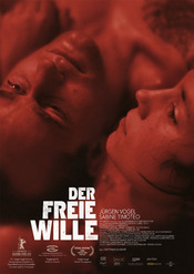 Subtitrare Der Freie Wille (The Free Will)