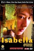 Subtitrare Isabella