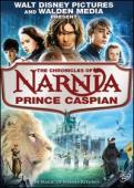 Subtitrare The Chronicles of Narnia: Prince Caspian