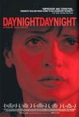Subtitrare Day Night Day Night