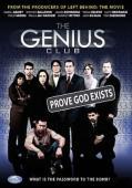 Trailer The Genius Club