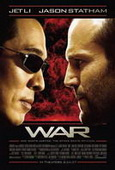 Subtitrare War