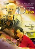 Subtitrare 10 Items or Less